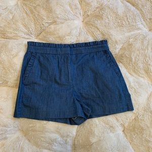 NWT J. Crew Shorts